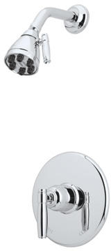 Rohl MBKIT32 image-1