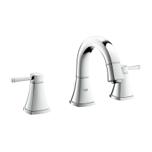 Grohe 20418