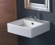 WS Bath Collection LVQ 803