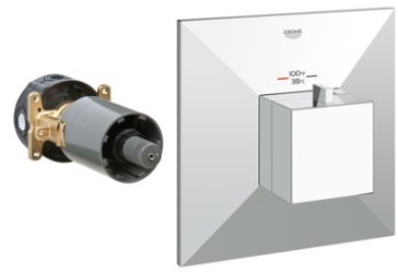 Grohe 19795000 image-1