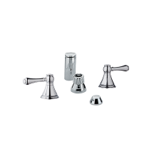 Grohe 24019