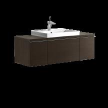 Madeli B990-24-002/(X2) UC990-12-007