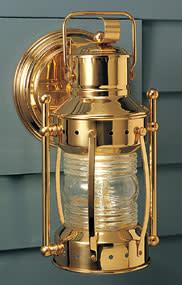 Norwell Lighting 1108 image-1