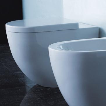 Blu Bathworks LW6010 image-3