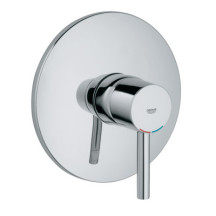 Grohe 19347