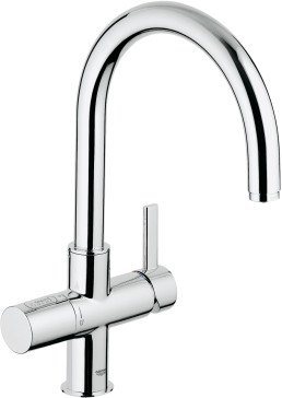 Grohe 31312 image-1