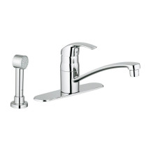 Grohe 31352001