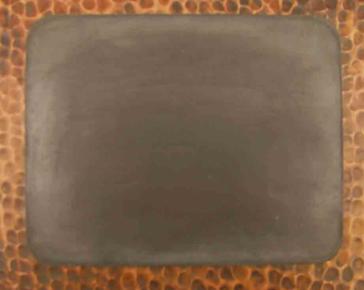 Premier Copper SDK5-57 image-1