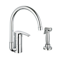 Grohe 33980