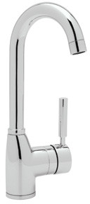 Rohl R7663 image-1