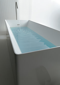 Hastings 961670 image-6