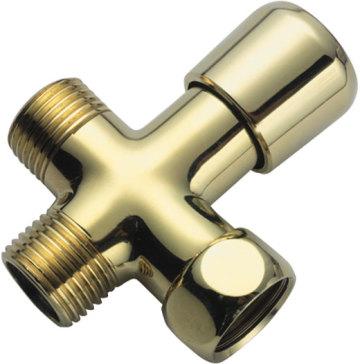 California Faucets SH-30 image-1