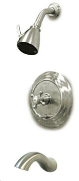Harrington Brass 87-387T image-1