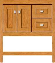 Strasser Woodenworks 51.087