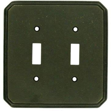 Colonial Bronze 6001-2T image-1
