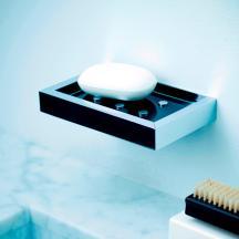 WS Bath Collection Urban 49.60.01