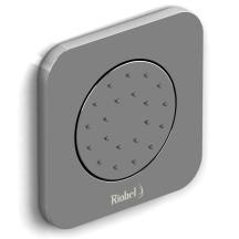 Riobel 372