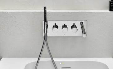 Blu Bathworks TSP431 image-1