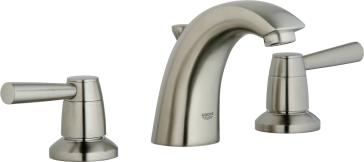 Grohe 20121 image-3