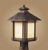 ELK Lighting 42104/1
