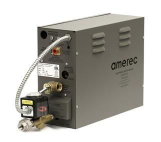 Amerec 9015-2001 image-1