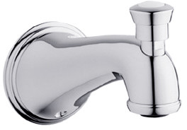Grohe 13610 image-1