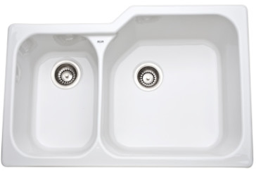 Rohl 6339 image-1