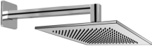 Graff G-8355