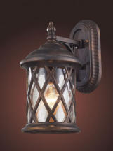 ELK Lighting 42035/1