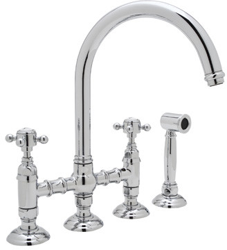 Rohl A1461WS image-2