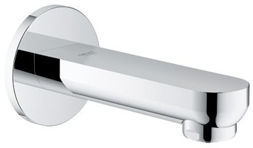 Grohe 13272000 image-1