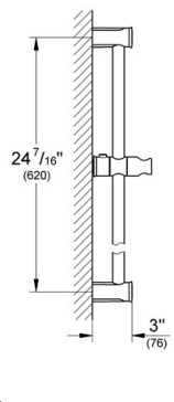 Grohe 27519 image-2