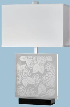 AF Lighting 7800-TL image-1