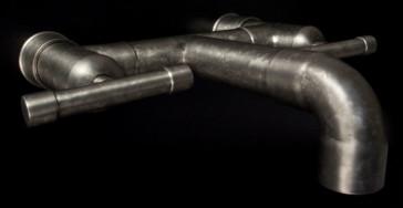 Sonoma Forge WB-LAV-WM-LBO image-1