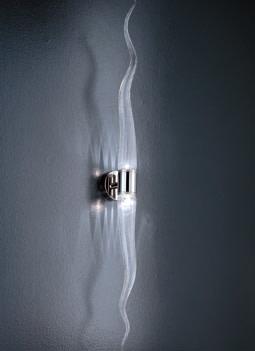 Studio Italia Design AP2 image-1