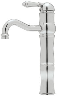 Rohl A3672LC image-1