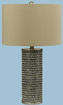 AF Lighting 7642-TL image-1