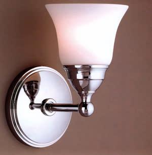 Norwell Lighting 8581 image-1