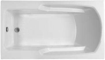 MTI P6 image-3