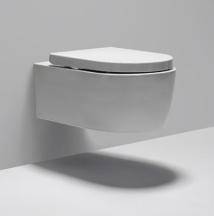 Blu Bathworks LW6020