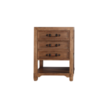 James Martin Furniture 500-L24B-HON