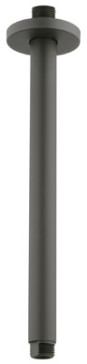 Grohe 28492 image-2