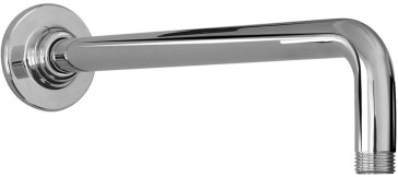 Graff G-8500 image-1