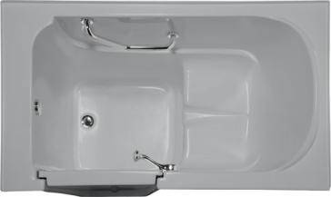 Hydro Systems WAL5230GCO image-9