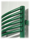 Runtal Radiators STR-5420 image-2