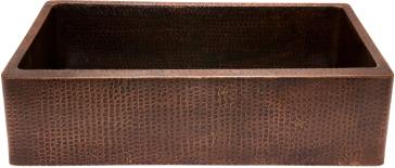 Premier Copper KASDB35229 image-2