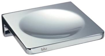 Blu Bathworks Y5H291 image-1