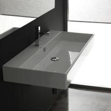 WS Bath Collection Unlimited 90