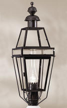Norwell Lighting 2282C-BL