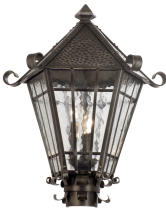 Kalco Lighting 9219